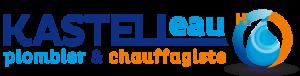 Logo KASTELLeau
